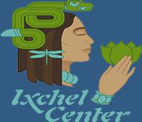 Ixchel Center